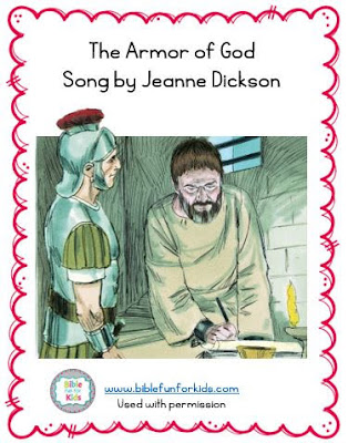 https://www.biblefunforkids.com/2018/06/new-song-shared-by-jeanne-dickson-thank.html