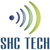 SHC Technologies Openings For Full Stack Developer Walkin Drive 3rd October 2018
