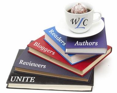 أفضل 10 مواقع لتحميل الكتب الإلكترونية بالمجان