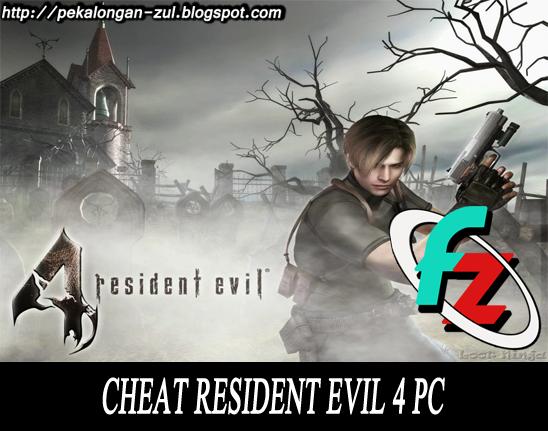 resident evil 5 gold edition torrent