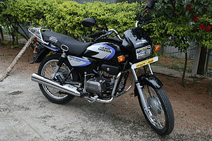 latest cars and bikes wallpapers images photos: Top 22 Hero MotoCorp