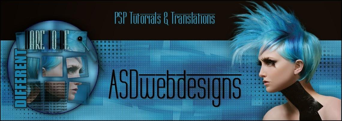 http://www.asdwebdesigns.nl/