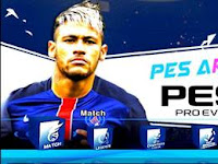 PES ARMY Mod PES 2018 ISO PPSSPP Android + SAVE DATA By Reza Kurniawan‎