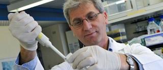 Την πλήρη θεραπεία για τον καρκίνο ισχυρίζονται ότι βρήκαν επιστήμονες