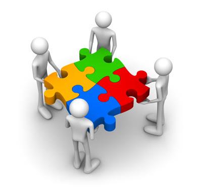 Effective Cell Leadership 10 Transparent Sharing New Life Christian Fellowship Narrabri
