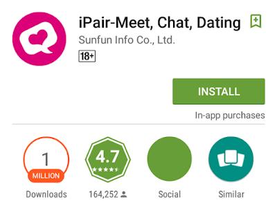 ipar app download