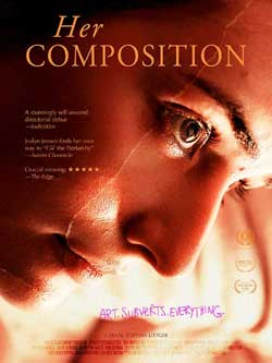 Her Composition (2015)