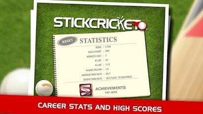 Place download ruler free full 2012 ball 8 version