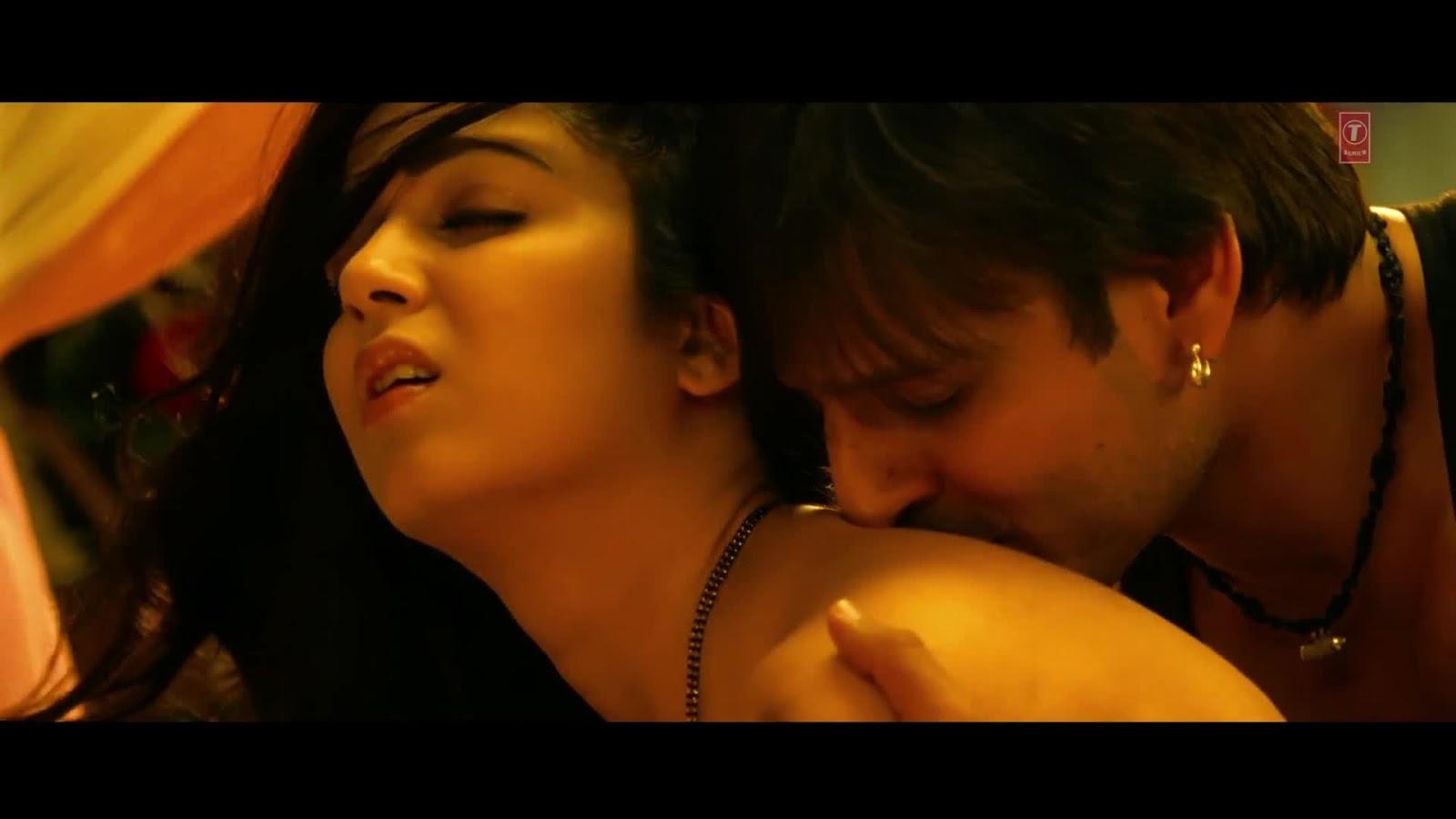 SouthIndian Actress Gallery: Charmi kaur Hot Zila Ghaziabad