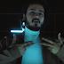 """Kafé divulga videoclipe do single """"360""""; assista"""