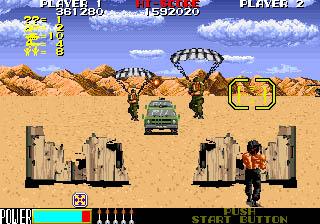 descargar videojuego portable rambo 3+Rambo 3+Arcade+Game+portable
