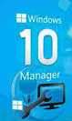 Windows 10 Manager 2.2.9 Final Full Patch