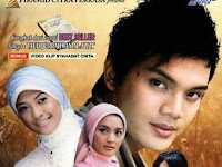 Download film Syahadat Cinta (2008)