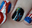 http://onceuponnails.blogspot.com/2013/07/4th-of-july.html