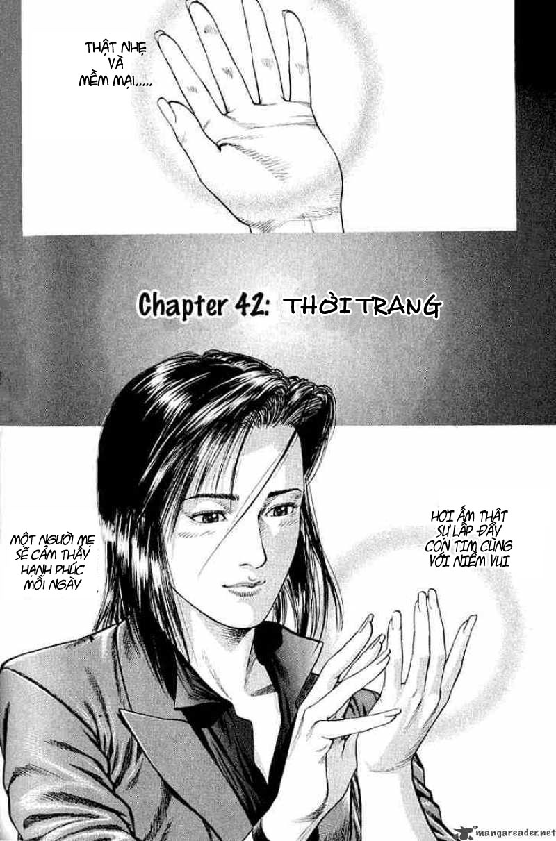 Angel Heart Chap 042