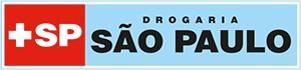 http://www.drogariasaopaulo.com.br/protetor-solar-coppertone-ultra-locao-200ml/p