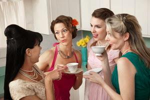 5 Perbedaan Pria dan Wanita Yang Harus Diketahui Sebelum Menikah