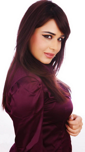 Mandy Takhar Punjabi Actress HD Wallpaper Picture Photo & Image