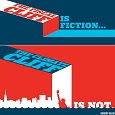 The Fiscal Cliff is fiction ... The Climate Cliff is not.