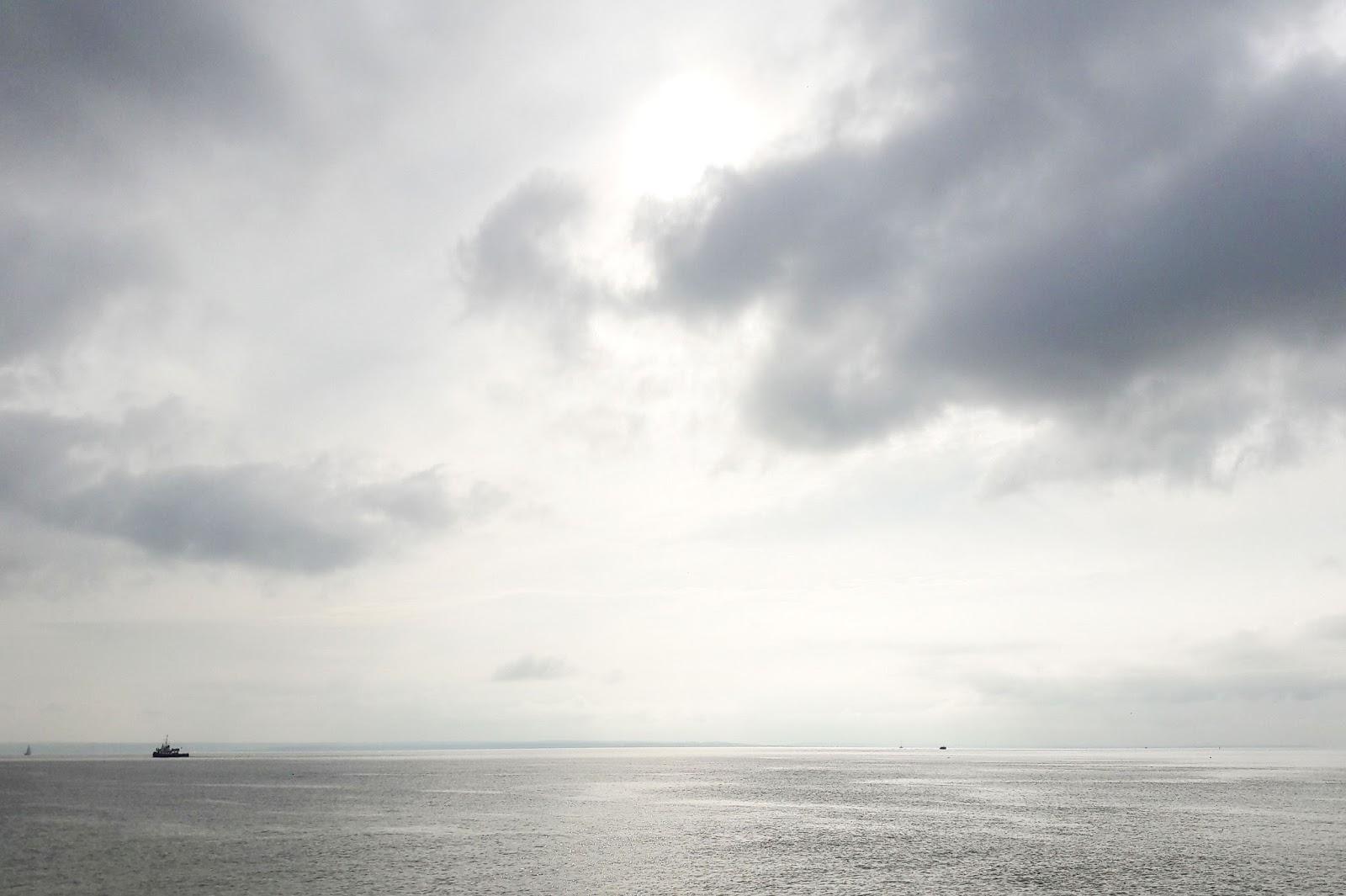 pogoda na Helu, półwysep helski