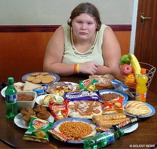 Images Of Fat People Eating 16