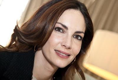 Maria Eugenia Silva Hernandez Mancha