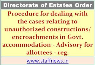 unauthorized+construction+govt+accommodation