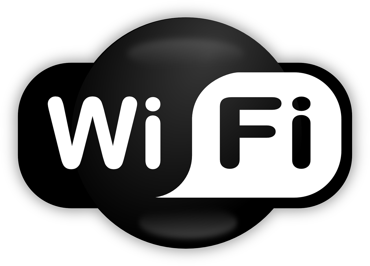 Cara Mempercepat Koneksi Wifi Di Komputer Atau Laptop Yang Berbasis