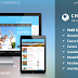 Charity Hub - Charity Nonprofit Fundraising WP Theme
