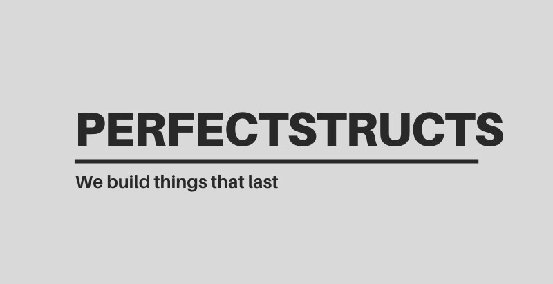 PERFECTSTRUCTS