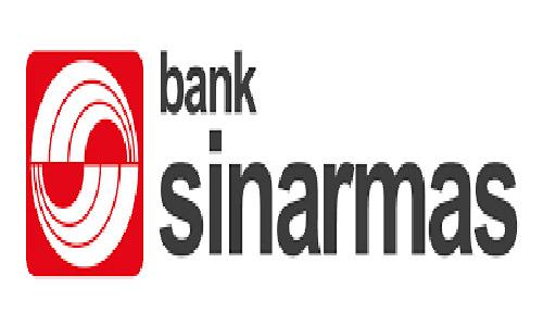Lowongan Kerja 2018 Padang, PT. Bank Sinarmas, Tbk