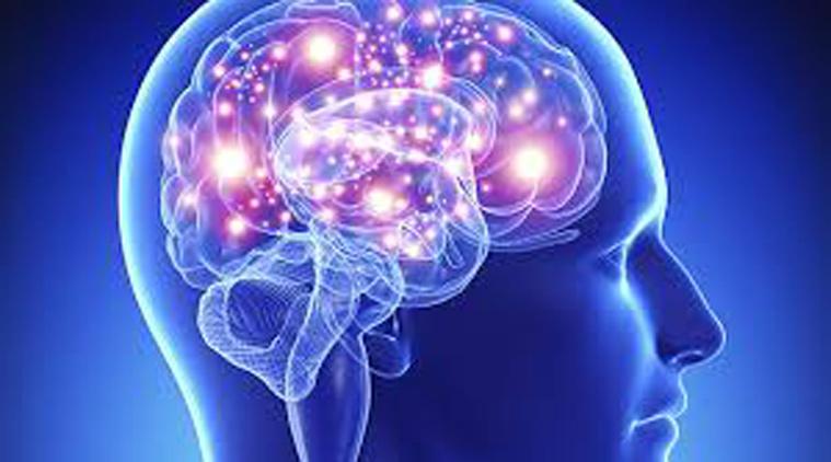 Beynimiz Ne Zaman Gerilemeye Başlar?