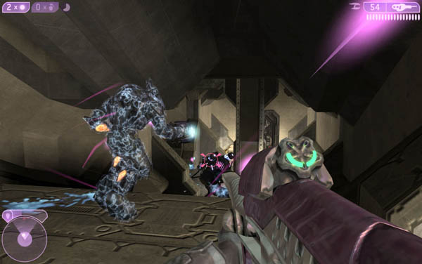 Halo 2 exe Download