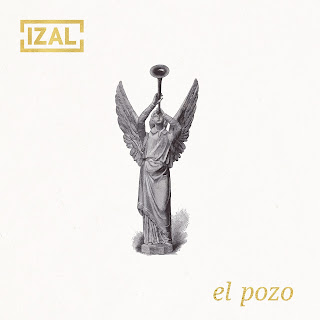 IZAL EL POZO