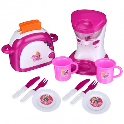 www.wholesalebuying.com/product/arshiner-kitchen-pretend-play-toys-mixer-toaster-tools-electric-light-and-sound-baby-girls-early-learning-toys-187602?utm_source=blog&utm_medium=cpc&utm_campaign=Carly1378
