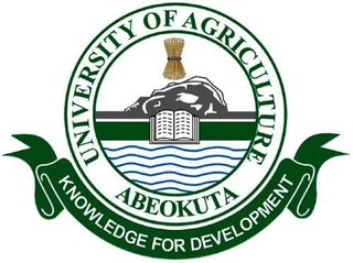 Funaab Has Extended their Course Registration deadline to 23rd June, 2017 for 2016/2017 Academic session