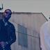 "Dave East libera clipe de ""Phone Jumpin"" com Wiz Khalifa"