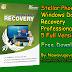 Stellar Phoenix Windows Data Recovery - Professional 5.0 Full