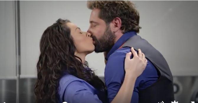 Caray Caray Vino El Amor 85 Thursday March 2 2017 Vino El
