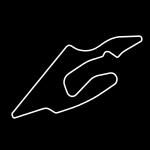 Piranema Winter Test Track