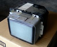 blog.fujiu.jp [家電リサイクル法] ブラウン管モニターを処分する方法