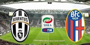 Prediksi Liga Italia Serie A Juventus vs Bologna 27 September 2018 Pukul 02.00 WIB