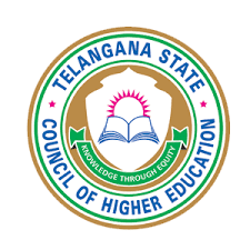 Telangana 12th Board Result 2019
