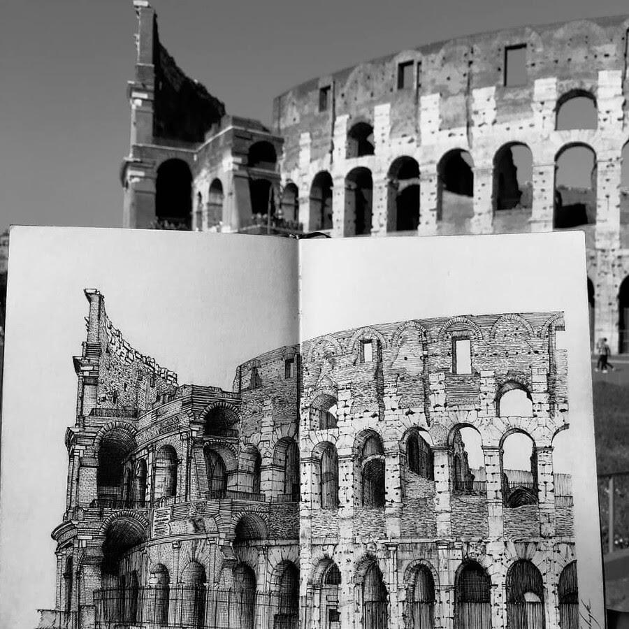 03-Colosseum-Rome-Italy-Vincent-Verhaeghe-www-designstack-co