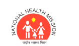 UP NRHM 10158 ANM Staff Nurse LT Admit Card Download at upnhm-samshrm-com-157x93