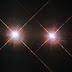 Alpha Centauri A - Capítulo 7 da Série Estrelas