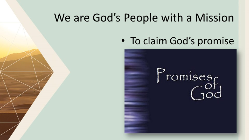 claiming gods promises We hear alot about gods promises and the question most of us ask is how do i or how can i claim the promises of god before we delve into the i just want you to know that there are about 7487 promises in the bible for the christian.
