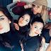 Para fugir da concorrência, Fifth Harmony adia o lançamento de '7/27'