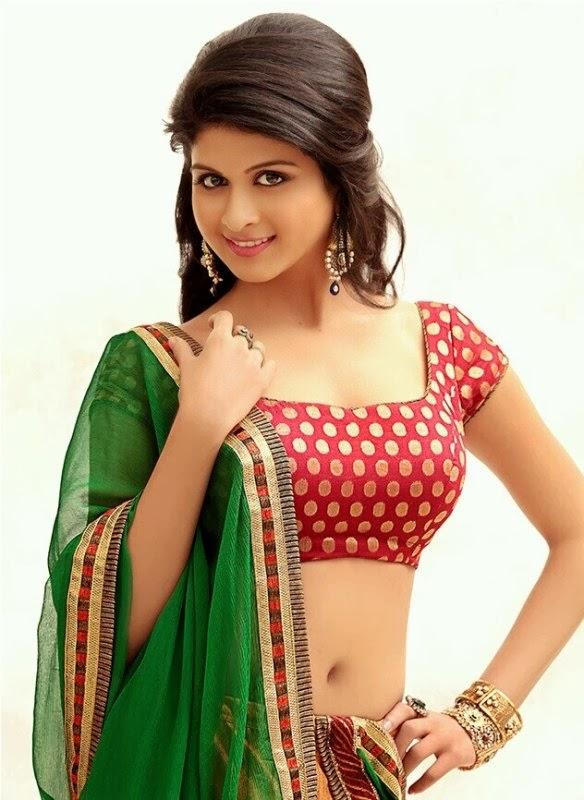 Ajith Kumar Hd Wallpaper Desi Pakistan Bangla Actress Navel Show Hot Photos Gallery