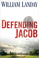 http://j9books.blogspot.ca/2016/02/william-landay-defending-jacob.html